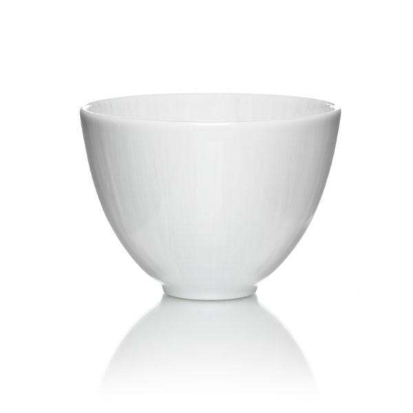 GENMAI TEACUP
