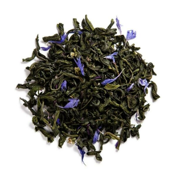 GREEN OF LONDON - EARL GREY MAO FENG